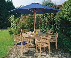 Stackable Patio Furniture Set 44 Best Fine Dining In The Garden Images On Pinterest Fine
