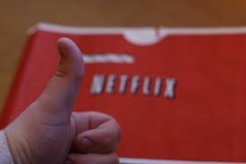 Seeking Netflix Netflix Ditches Traditional 5 Ratings In Favor Of