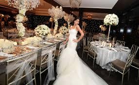 wedding venues u0026 corporate events in sydney le montage