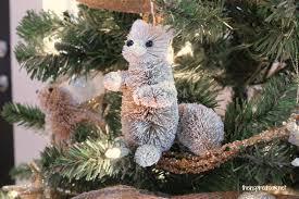 woodland ornament lizardmedia co