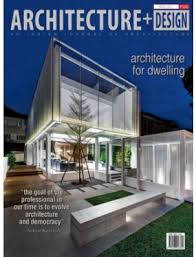 Home Design Magazines India Architecture Design Magazine Subscription Online Architecture