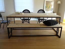 bank für küche esstisch und bank bestseller shop für möbel und einrichtungen