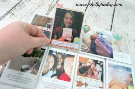 Project Life Wedding Album Shelly Bailey June 2015 Project Life Layout Share And Video