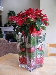 home design trendy beautiful arrangements flowers