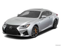 lexus coupe black lexus rc f expert reviews