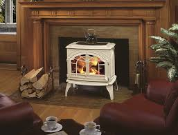 Convert Gas Fireplace To Wood by Converting Gas Fireplace To Wood Burning Home Design Ideas