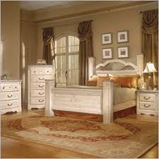 white washed bedroom furniture white washed bedroom furniture design of your house its good
