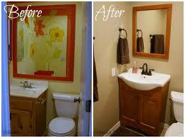 Glacier Bay Bathroom Vanities Glacier Bay Bathroom Vanity Archives Addicted 2 Diy