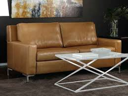 american leather sofa prices american leather sofa cross jerseys