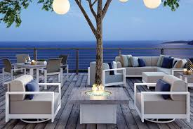 Homecrest Outdoor Furniture - patio lifestyles tubs