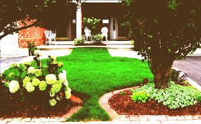 garden area ideas small backyard landscaping ideas do myself bbq area garden cool