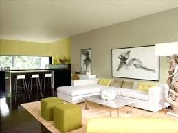 living room wall colors ideas wall colors ideas for living room www lightneasy net