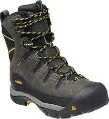 s keen winter boots sale keen summit county winter boots s rei com