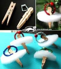 20 creative uses for clothespins you can make for your home