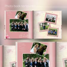 photography book layout ideas 179 best photo book ideas layouts images on pinterest photo