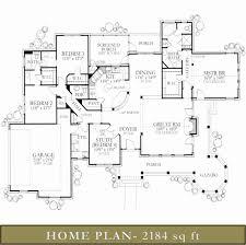 2000 2500 sq ft homes glazier homes glazier homes