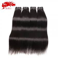 wholesale hair extensions ali flawless 4pcs high quality hair extensions