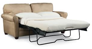 Wooden Sofa Bed For Sale Furniture Light Grey Simmons Sleeper Sofa With Wood Legs For