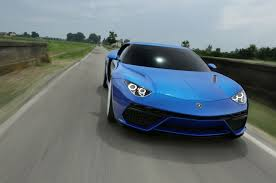 lamborghini asterion interior a deafening silence lamborghini asterion lpi 910 4 concept review