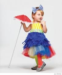 Cute Halloween Costumes Baby Girls 36 Halloween Costume Ideas Baby Images