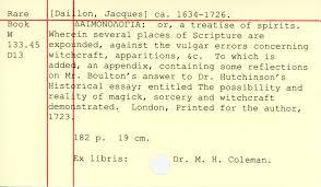 reports u2013 danvers archival center u2013 peabody institute library