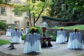 inexpensive wedding venues in pa the top seven intimate wedding venues in philadelphia partyspace