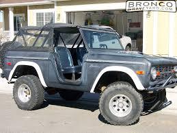 matchbox jeep wrangler superlift ford el garaje matchbox