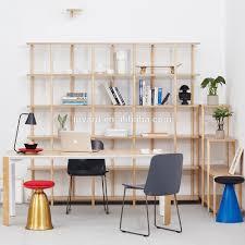 Modern Livingroom Sets Living Room Blue Living Room Furniture Sets Dark Bamboo Sofas