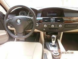 100 reviews 2009 bmw 528i on margojoyo com