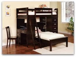 bedrooms swivel glider recliner modern recliner chair small