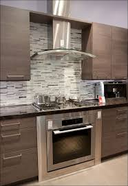 Distressed Kitchen Cabinets Kitchen Gray Distressed Kitchen Cabinets Gray And White Kitchen