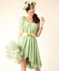 cute party dresses for women top fashion stylists