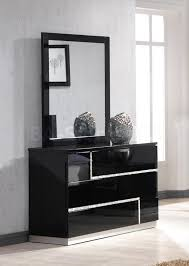Decorating With Black Bedroom Furniture What Color Paint Goes With Dark Brown Furniture Black Bedroom