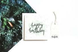 galaxy birthday card birthday cards greeting cards gift exchange