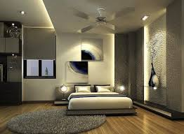 Color Schemes For Bedrooms Simple Interior Design Ideas With - Luxury interior design bedroom