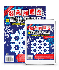 games world of puzzles u2013 for creative minds at play