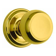 Door Levers Push Pull Rotate Door Knobs Open Three Ways The Green Head