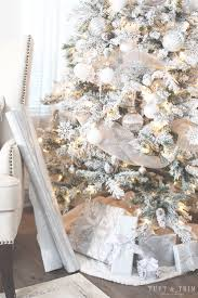 holiday home tour and decorating tips with tuft u0026 trim tuft u0026 trim