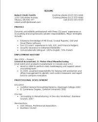 download outline for resume haadyaooverbayresort com