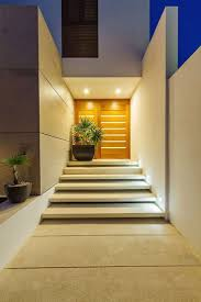 153 best entrance and outdoor images on pinterest architecture casa jlm by enrique cabrera arquitecto