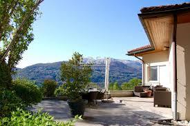 Schlafzimmerm El Zu Verkaufen Luxus Villa In Montagnola Tessin Schweiz Zu Verkaufen We1349