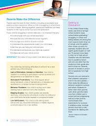 Seeking Parents Guide Parents Guide Rti Final 101111 2 1