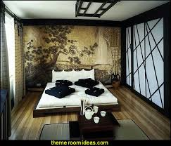 theme bedrooms asian themed bedroom ideas decorating theme bedrooms maries manor