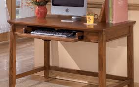 Solid Wood Corner Desk Adequate Home Office Desk Design Tags Contemporary Executive