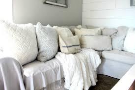 Ikea Ektorp Sofa Cushions Everything You Need To Know Before You Buy The Ikea Ektorp The