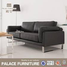 Modern Sofa Philippines Sofa Bed Philippines Modern Okaycreations Net