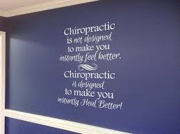 19 best chiropractic images on pinterest chiropractic quotes