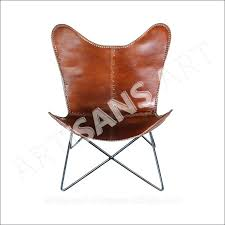 chair cover factory chair cover factory in johannesburg spandex for bulay