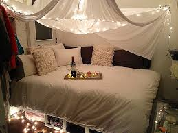 Bunk Bed Tent Canopy Bunk Beds Bunk Bed Tent Covers Fresh Bedroom Beautiful Bed