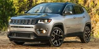 2014 jeep compass consumer reviews 2018 jeep compass consumer reviews j d power cars